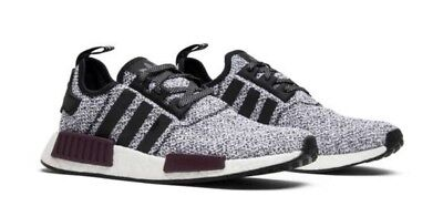 ... new collection Adidas NMD R1 Champs Exclusive B39506 Men s Lifestyle  Running Shoes NIB- Size ... 8cd717027