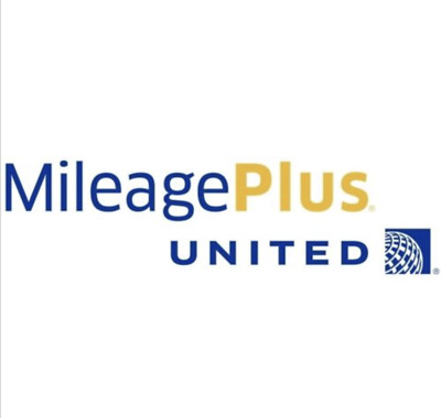 United Airlines GOLD MileagePlus Status  *90 Days Challenge Valid to Jan. 2020*
