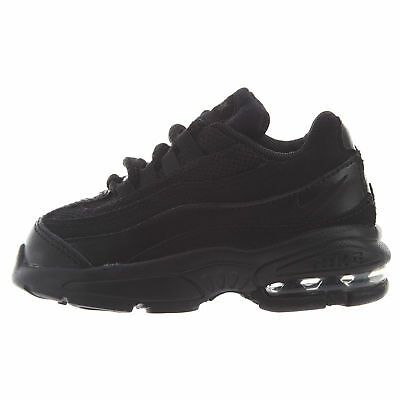 classic fit db47c f932a Nike Toddlers Air Max 95 Running Shoes 311525-055