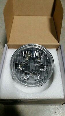 Oliver tractor led light 1550 1555 1650 1655 1750 1755 1800 1850 1855 1870 1950