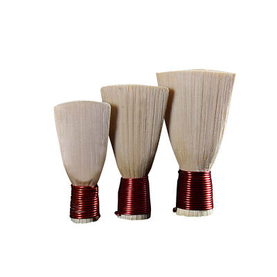 Professional 4Pcs/Pack Worldwide Wonderful Suona Resin Reeds Zurna whistle Top