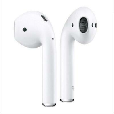 Apple AirPods Genuine Left/Right EAR Replacement Bluetooth US STOCK GEN 1ST