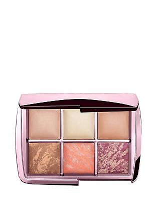NEW Hourglass Ambient Lighting Edit Volume 4 Highlight Palette Limited 2018