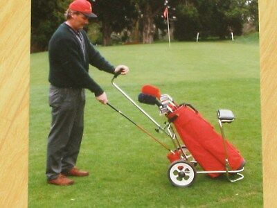 Ulitimate All-Round Golf Cleaner