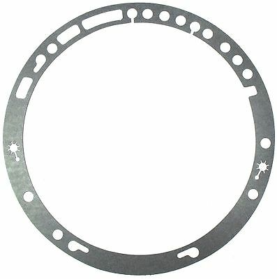 Chevrolet Th350 Transmission Front Pump Gasket And Seal Kit