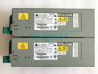 1pc for Lenovo R360 Server Power Supply Delta 730W DPS-730AB A D37235-001