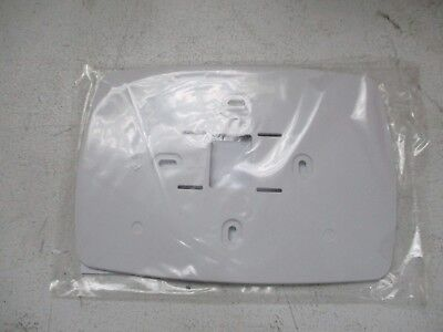 HONEYWELL 32003796-001 COVER PLATE TH8000 SERIES thermostats NEW mounting hvac