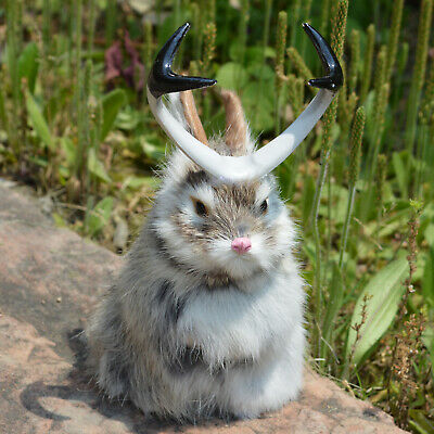 Large Jurassic Brachiosaurus Dinosaur Toy Realistic Model Kids Birthday Gift