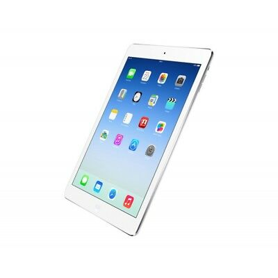 Apple iPad Air 16GB WiFi Silver Unlocked Perfect Christmas Present