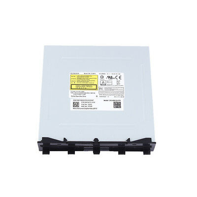 DVD ROM Hard Disk Drive Board Replacement for XBOX 360 XBOX360 Slim