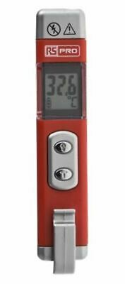 RS PRO IT-1 Infrared Thermometer