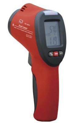 RS PRO IR Thermometer