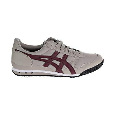 purchase cheap 06774 915f1 ONITSUKA TIGER ULTIMATE 81 Fashion New Sneaker