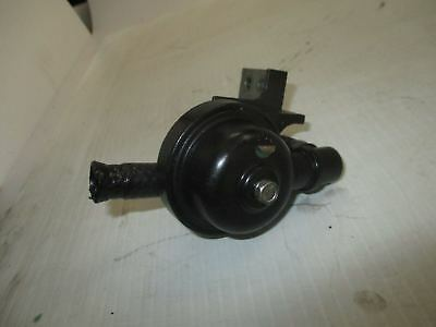 mercury xri 200 hp 2 stroke outboard fuel filter (15442)