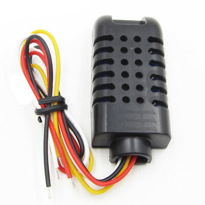 DHT21 Digital Temperature Humidity Sensor Module Durable 5V Power SH10/11