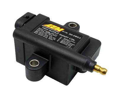 AEM Universal High Output Inductive for Smart Coil - aem30-2853