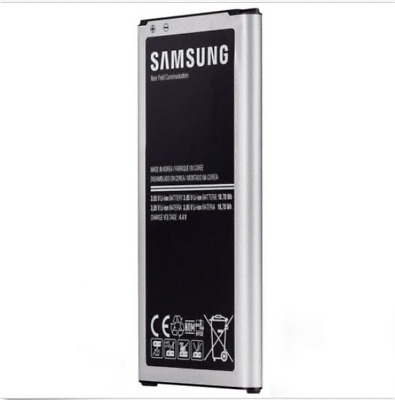 New  Original OEM Replacement  Battery for Samsung Galaxy S5 2800mAh EB-BG900