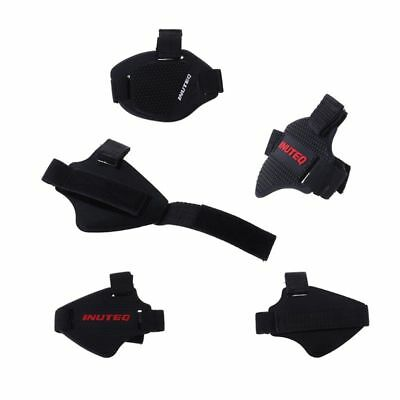 Motorcycle Shoes Protective Motorbike Gear Boots Protector Motorcycle Boot Cover