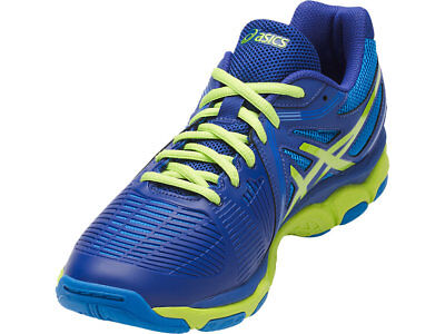 asics volley uomo