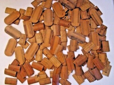 Lot of 145 pcs VINTAGE Marine SCALE - WOODE Made - Little (1918)