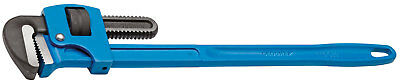 """Gedore 2964856 Pipe wrench 18"""""""