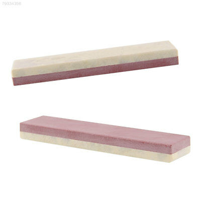 8197 10000 3000 Grit Sharpening stone Whetstone Polishing Two Sides Knives Sciss