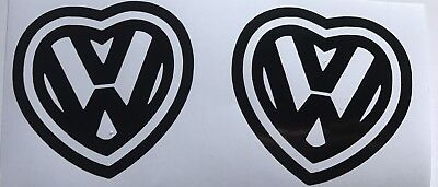 Elephant Crafts Vinyl Sticker Cars Animal Surf Camper Travel Love Peace Skull