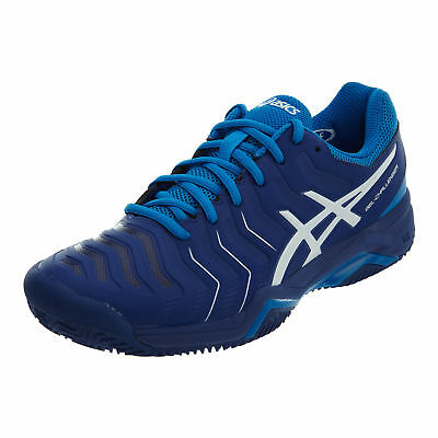 differently 27e83 764f6 ASICS Mens Gel-Challenger 11 Tennis Shoes E704Y-4901