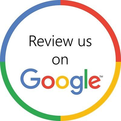 5* Google Review - Business Website - GOOGLE   TRAFFIC   SEO   SEARCH   UK