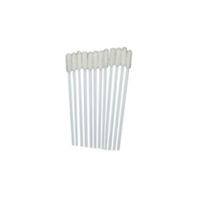 Visible Dust 2325427 Chamber Clean Swabs
