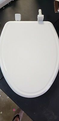 Prime Bemis Slow Soft Close Elongated Closed Front Toilet Seat Lid Pdpeps Interior Chair Design Pdpepsorg