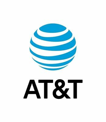 AT&T Prepaid Prefunded Vanity Numbers For Port, All area code. Instant Delivery