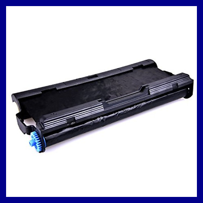PC501 Compatible Brother PC 501 Fax Cartridge For 575 Printers Ink Or Toner