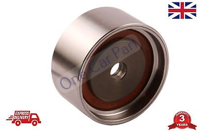 Timing Belt Deflection Guide Pulley for Mitsubishi L200/Triton 2005-2015