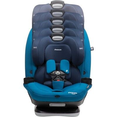 a76530da1 Convertible Car Seat 5-40lbs, Car Safety Seats, Baby Page 42 | PicClick