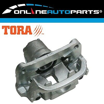 RH Rear Brake Caliper suits Toyota Landcruiser 200 Series UZJ200 VDJ200 2007~12
