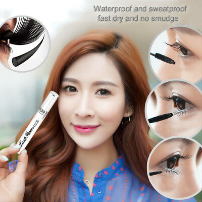 MENOW Personal Use M13005 Eye Makeup Mascara Natural Curling Thick Makeup Tool S