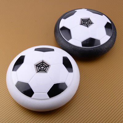 Multiple Disk Toys for 3 4 5 6 7 8 9 Year Old Age Boys LED Light Kids Hover Ball