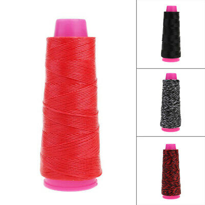 120m Archery Bowstring Material Bow String Making Rope For Recurve/Compound Bow