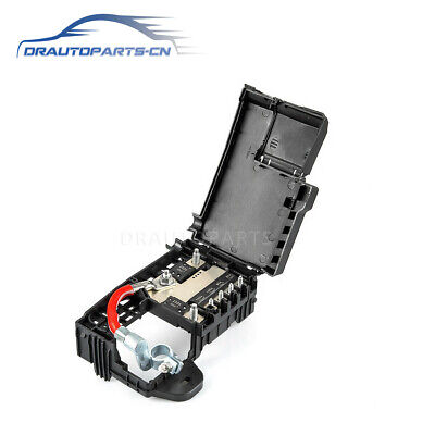 Fuse Block Terminal with Cover For Chevrolet Cruze 2012-2014 Orlando GM 96889385