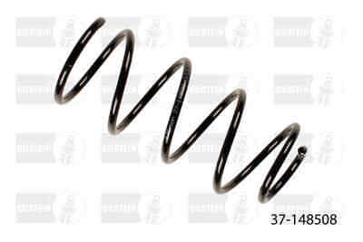 Bilstein B3 Front Coil Spring BMW 1 Series Coupe (E82) 123 d (150 kW) (10/07 > )