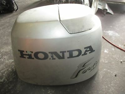 HONDA OUTBOARD COMPLETE Wiring Harnesses 1999 BF90 - $50.00 ... on