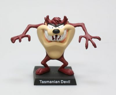 Figurine métal Taz Taz le Diable de Tasmanie Warner Bros Entertainment