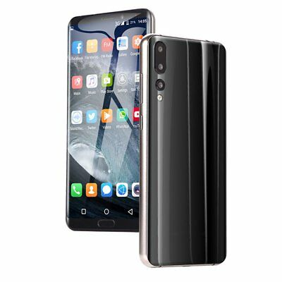 p20-pro6.1 Inch smartphone for Android for IOS 8.1 4G RAM 32G ROM 2050mAh SG