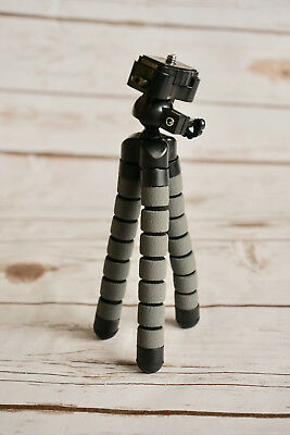 Tripods Monopods Tripods Supports Cameras Photo Page 47