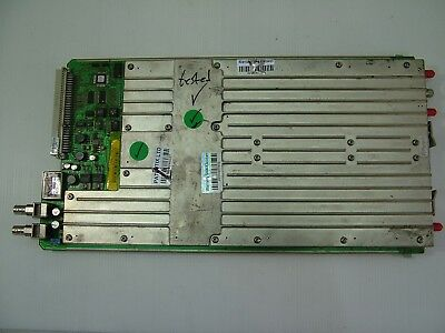 Agilent Board E5071-69571 E5071-66571 for Network Analyzer Fully Tested-Exchange