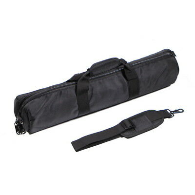 80cm waterproof Padded Carrying bag for light stands,boom stand, tripod support