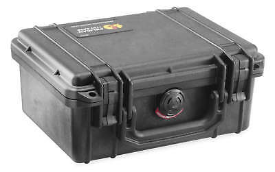 PELICAN PRODUCTS, INC 1150-000-110 1150 Protective Hardcase