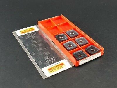 ISCAR-PICCO R 005.0100-15  IC228 Inserts for grooving and turning,CON FATTURA !