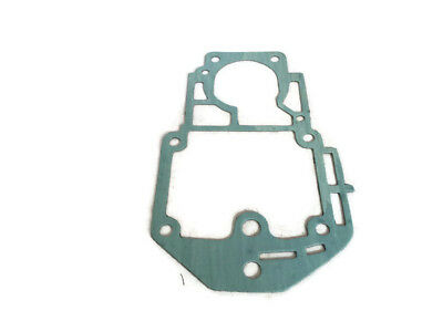 Upper Casing Gasket Mercury Mariner Outboard 511-16, 27-84775, 689-45113-A1-00